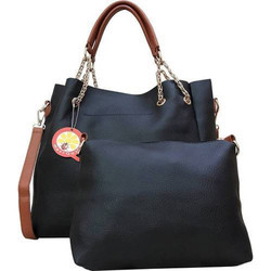 mariQuita Tote Bag Set