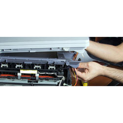 Plotter Cutting Machine Repairing Service