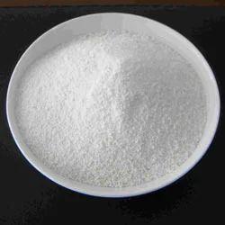 Thiamine B1
