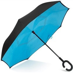 Car Reversable Umbrella