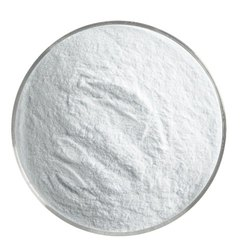 Cwic Hydrated Lime 80%, 40-50 Kg, Packaging Type: Bag