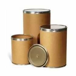 Poly Laminated Paper Drums