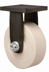Supo Caster Wheel with Taper Roller Bearing