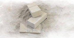 Rectangle Fly Ash Building Brick, Size: 9.6 In x 4.4 In. x 2.8 In