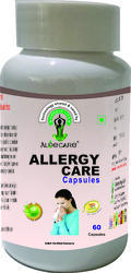 Allergy Care Capsules