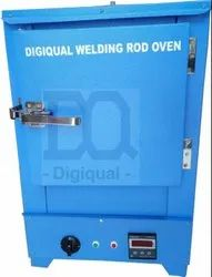 Welding Rod Mother Oven
