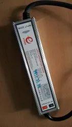 LED Driver PLC Series