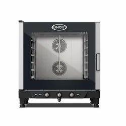 Bakerlux Unox Oven XB693