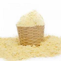 Kenox Gold 20 Kg Gram Flour
