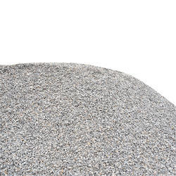 Stone Construction Aggregate for Construction Work