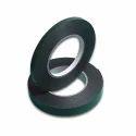 Green Double Sided Foam Tape