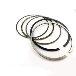 bore engine motorcycle honda size quality piston rings vtr std high for xelvis item parts