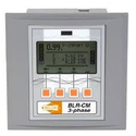 3 Phase Sensing Power Factor Relay BELUK - BLR CM