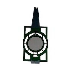 Tajima Base Frame