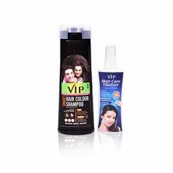 VIP HAIR COLOR SHAMPOO SMART