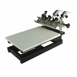Stencil Printer : High Precision Printing Machine