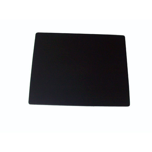 novelty extended mouse gaming wide big size pad desk mat large