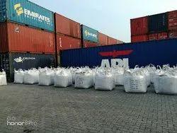 BFM HDPE Bags
