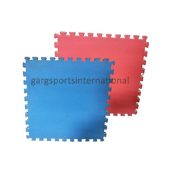 Interlocking Mat (Jigsaw Mat)