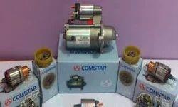 Comstar Starter Motor