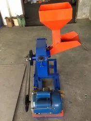 Nandi Cattle Feed Grinder