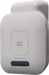 TP Link Wired Cisco Wireless Access Point, Model Name/Number: Y