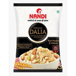 Nandi Dalia, High in Protein and Vitamin