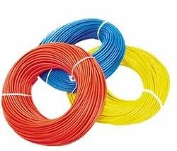 Polycabs Electrical Cables, Crossectional Size: 4 Sqmm