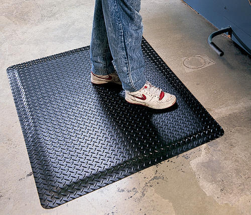 Rubber Anti Fatigue Mat Rs 1400 Piece