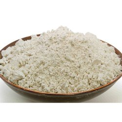 Diatomaceous Earth ( Agriculture Grade )
