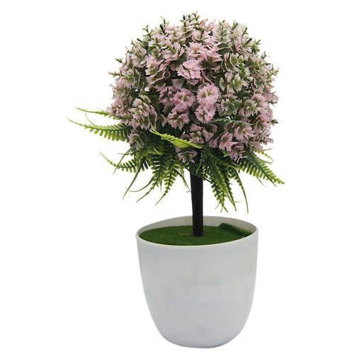 decorative indoor flower, fake flower, kritim phool - scorpion