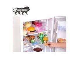 Kitchen Refrigerator Fruit Organiser