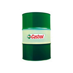 Castrol Engine Oil 15W40