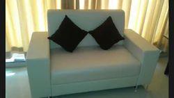 Designer 2 Seater Sofa