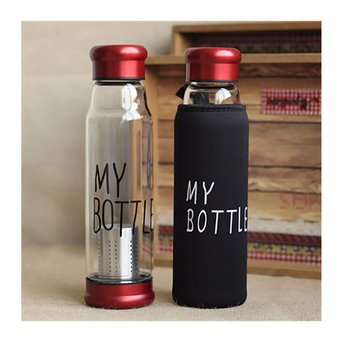 Image result for my bottle glass