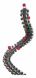 Robo Chain