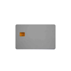 LC Chip Card_ LC4442