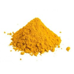 Yellow Curry Powder, Packaging Type: Packet, Packaging: Packet