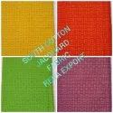 Jacquard South Cotton Fabric