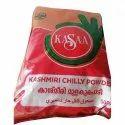 500g Red Chili Powder