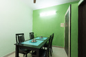 Service Apartment 1 Bhk