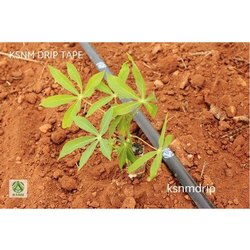 4000 Sqm Drip Irrigation Kit