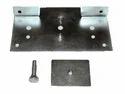 Floor Surface Mounting Bracket