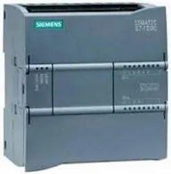 Digital Siemens PLC, Mounting Type: Panel