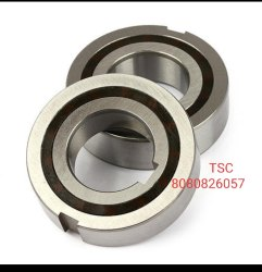 CSK15PP One Way Bearings
