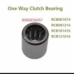 RCB101416 One Way Clutch Bearing