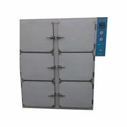 Mortuary Cooler
