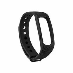 OMNiX ID107 HR Replacement Strap