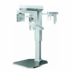 NewTom Giano 2D OPG Machine