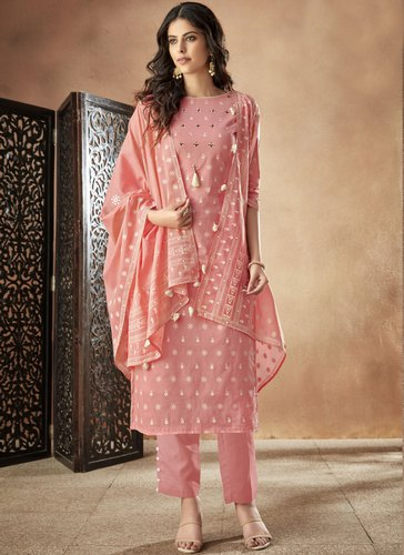 latest-designer-salwar-suits-for-woman